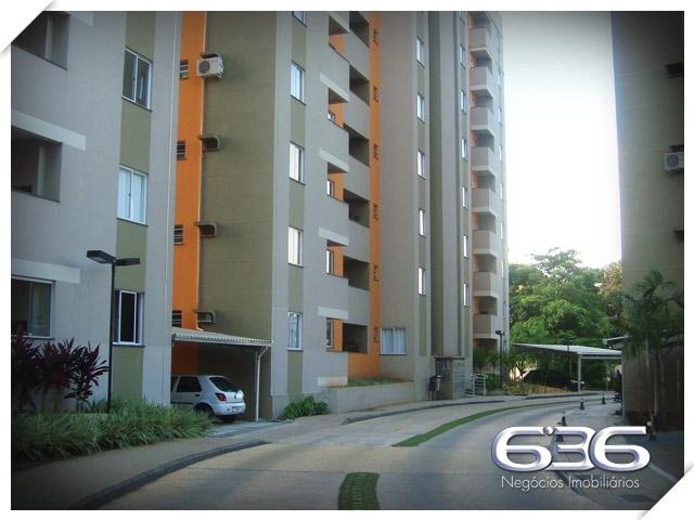 imagem-Apartamento-Santo Antônio-Joinville-01026424
