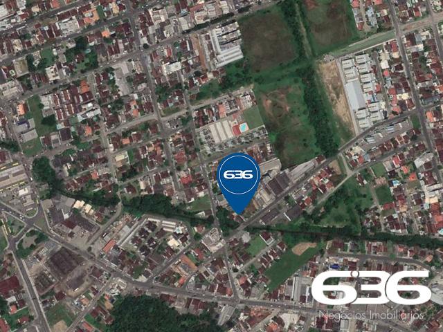 imagem-Apartamento-Santo Antônio-Joinville-01025610