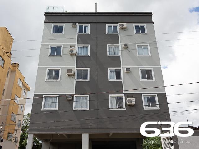 imagem-Apartamento-Costa e Silva-Joinville-01026039