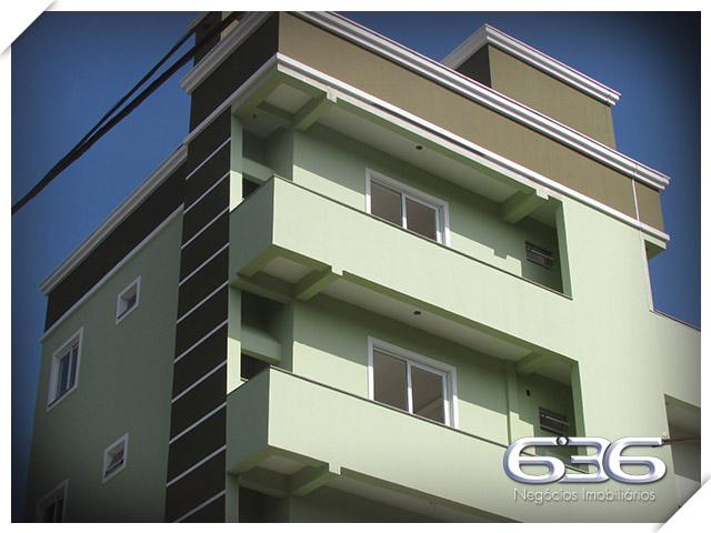 imagem-Cobertura-Santa Catarina-Joinville-01019152