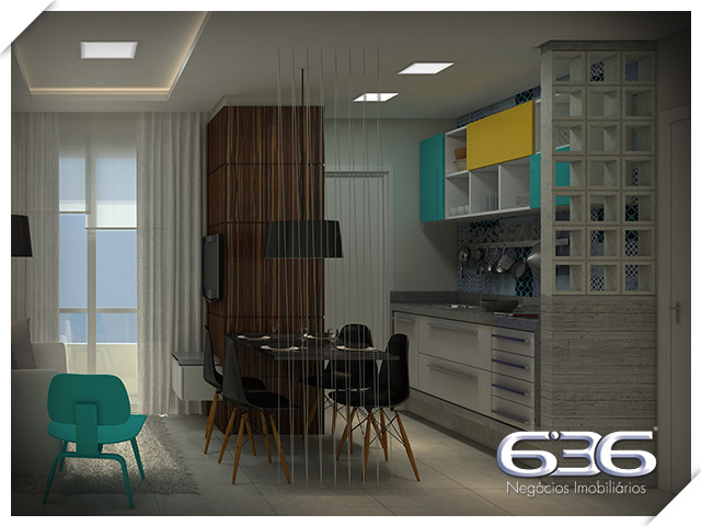 imagem-Apartamento-América-Joinville-01019111