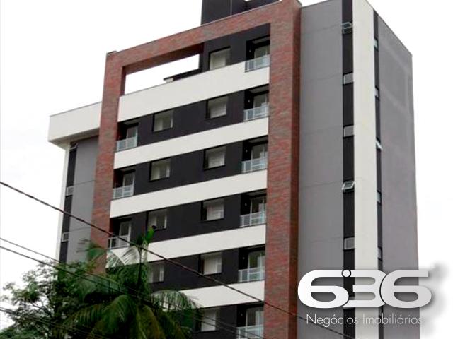 imagem-Apartamento-América-Joinville-01019130
