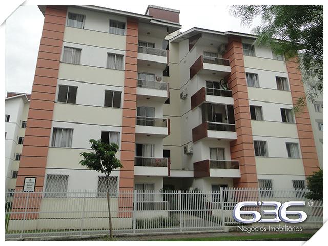 imagem-Apartamento-Floresta-Joinville-01025758