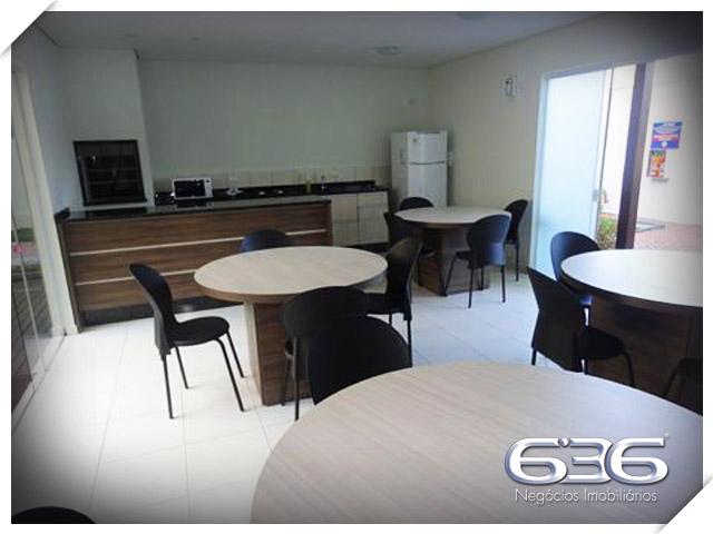 imagem-Apartamento-Costa e Silva-Joinville-08010059