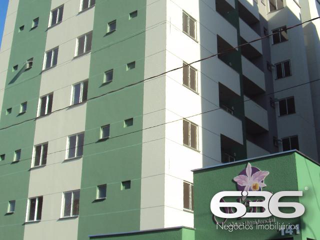 imagem-Apartamento-Costa e Silva-Joinville-01019269