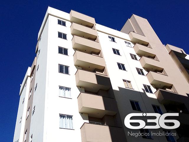 imagem-Apartamento-Boehmerwald-Joinville-01026419