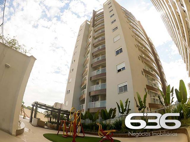 imagem-Apartamento-Atiradores-Joinville-01019541