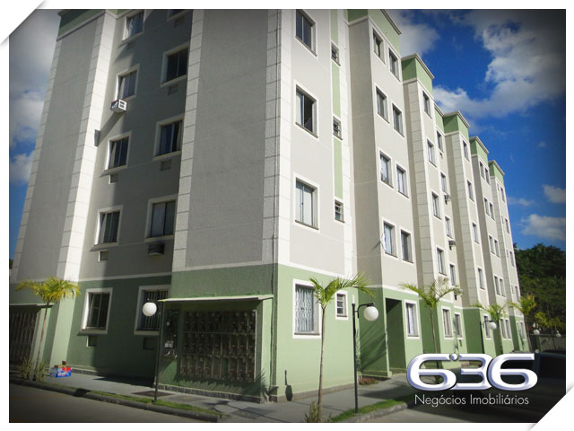 imagem-Apartamento-Boehmerwald-Joinville-01026019