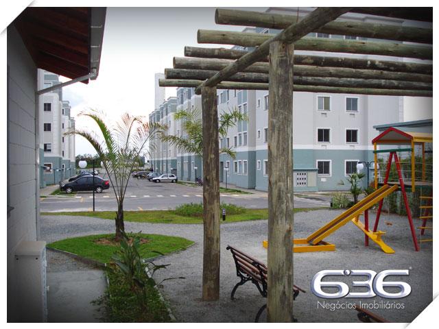 imagem-Apartamento-Aventureiro-Joinville-01026038