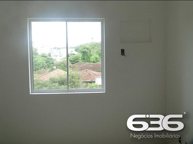 imagem-Apartamento-Vila Nova-Joinville-01022704