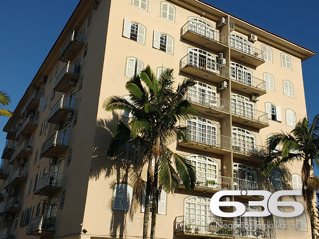 imagem-Apartamento-Anita Garibaldi-Joinville-01026795
