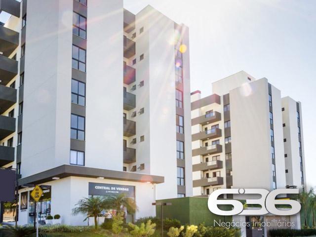 imagem-Apartamento-São Marcos-Joinville-01020406
