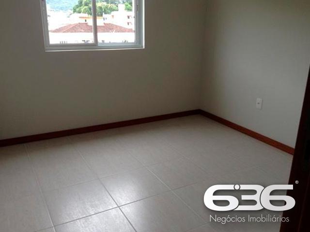 imagem-Apartamento-Santo Antônio-Joinville-01020186