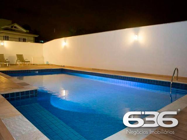 imagem-Apartamento-Santo Antônio-Joinville-01020195