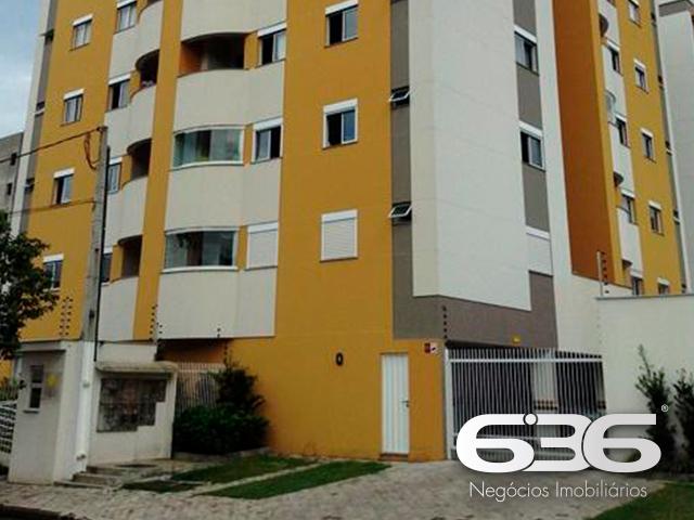 imagem-Apartamento-Santo Antônio-Joinville-01020185