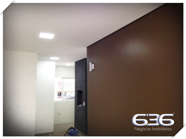 imagem-Apartamento-Costa e Silva-Joinville-01022066