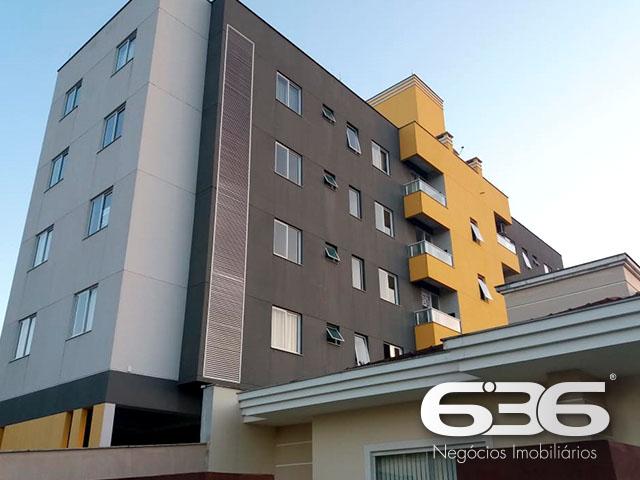 imagem-Apartamento-Costa e Silva-Joinville-02011431