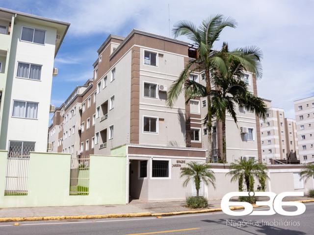 imagem-Apartamento-Glória-Joinville-01026899