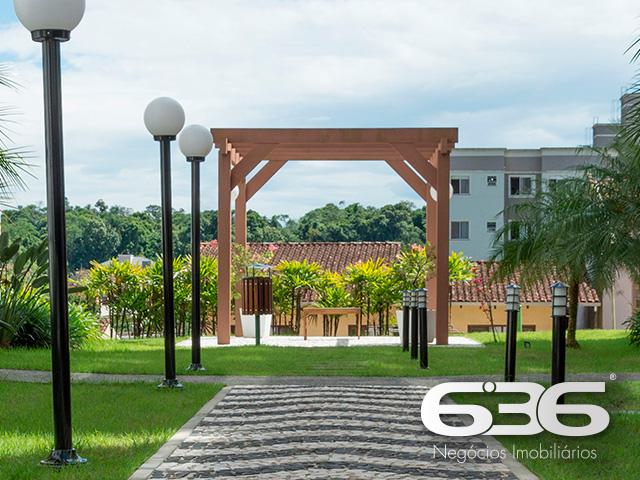 imagem-Apartamento-Floresta-Joinville-01020390