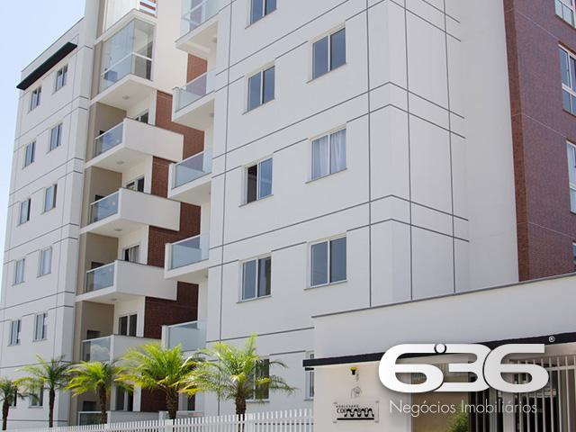 imagem-Apartamento-Floresta-Joinville-01020380