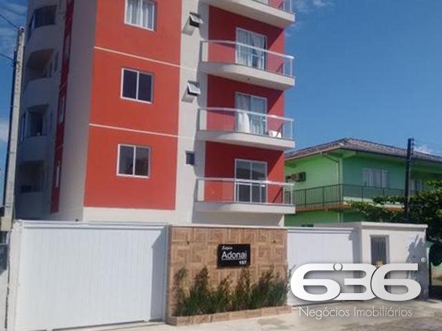 imagem-Apartamento-Guanabara-Joinville-01021058