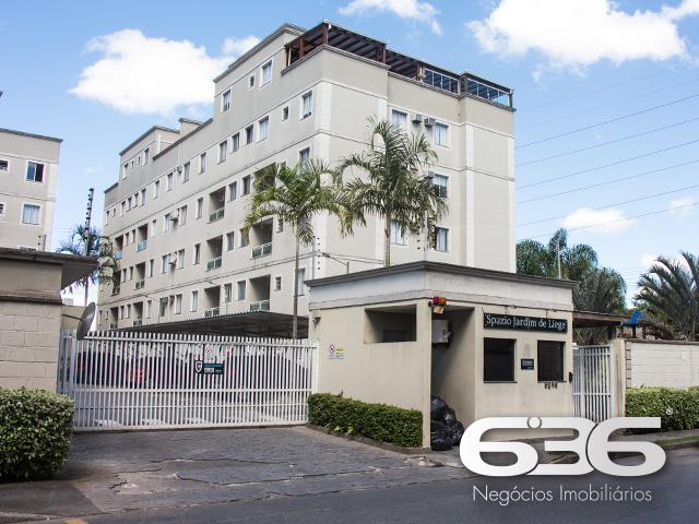 imagem-Apartamento-Santo Antônio-Joinville-01026420