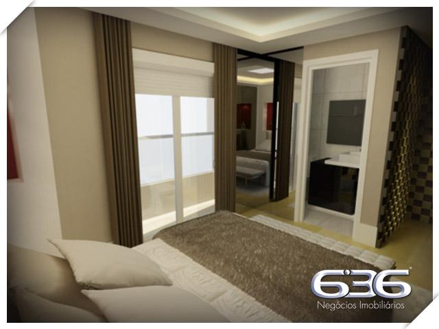 imagem-Apartamento-Santo Antônio-Joinville-02011509