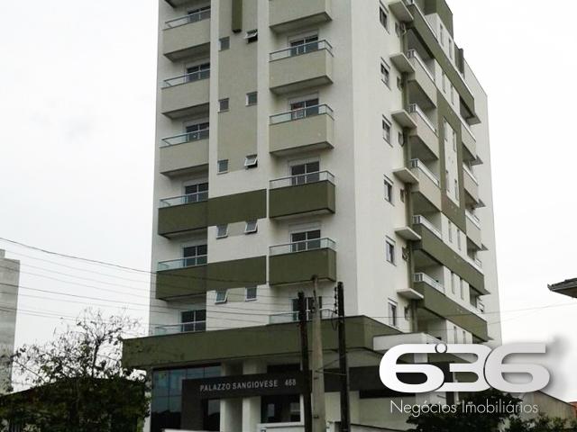imagem-Apartamento-Santo Antônio-Joinville-02011505
