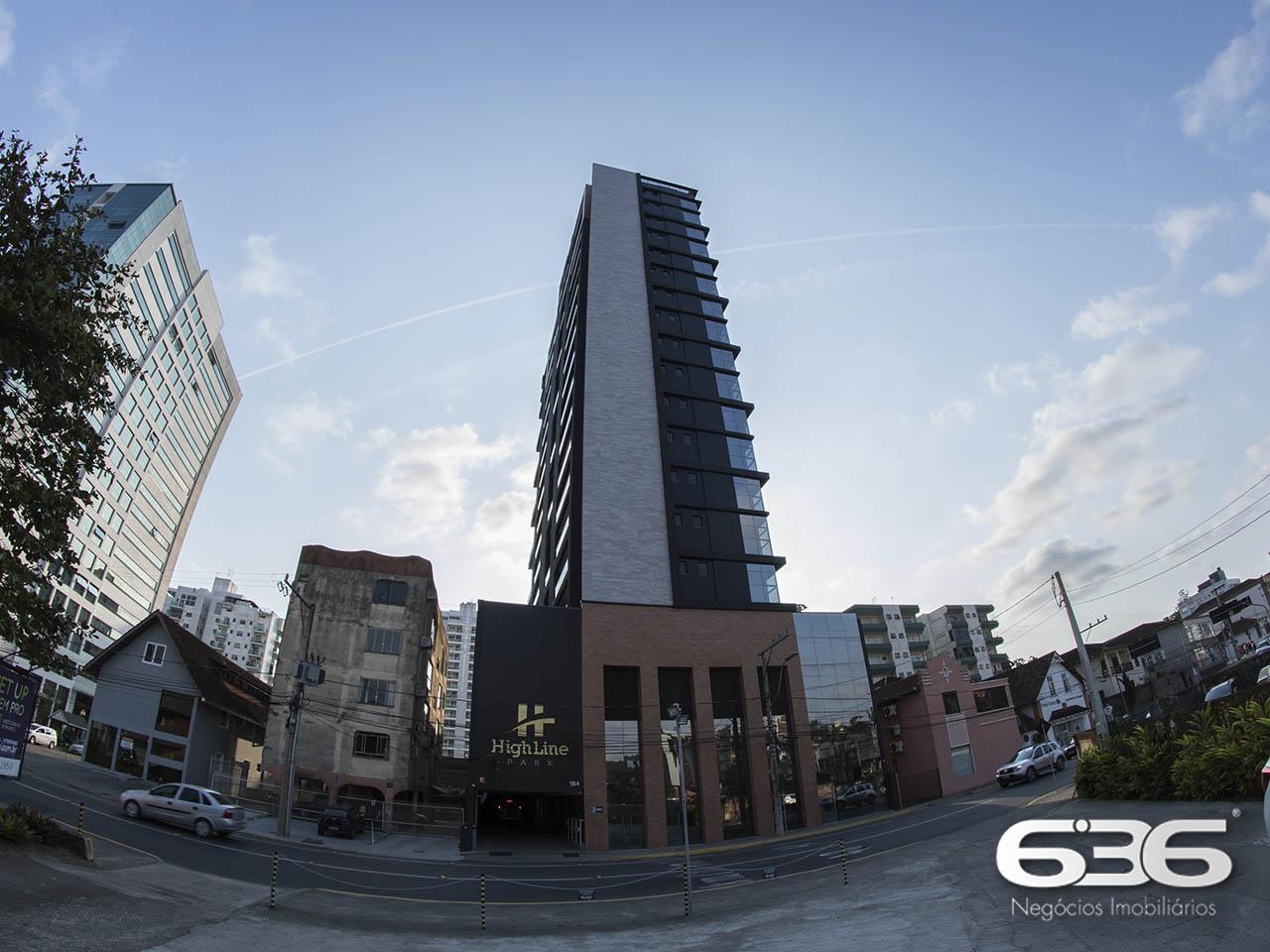 imagem-Apartamento-Centro-Joinville-01025309