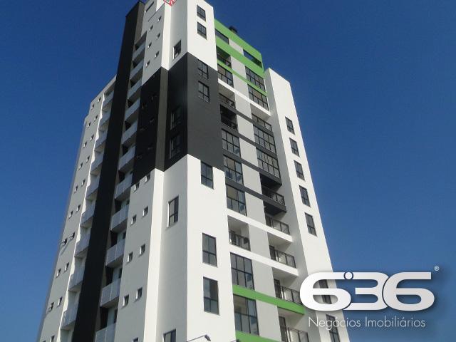 imagem-Apartamento-Anita Garibaldi-Joinville-01020600