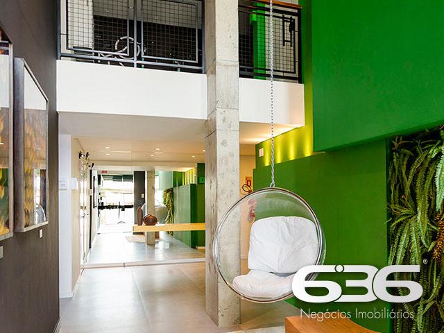 imagem-Apartamento-Anita Garibaldi-Joinville-01021862