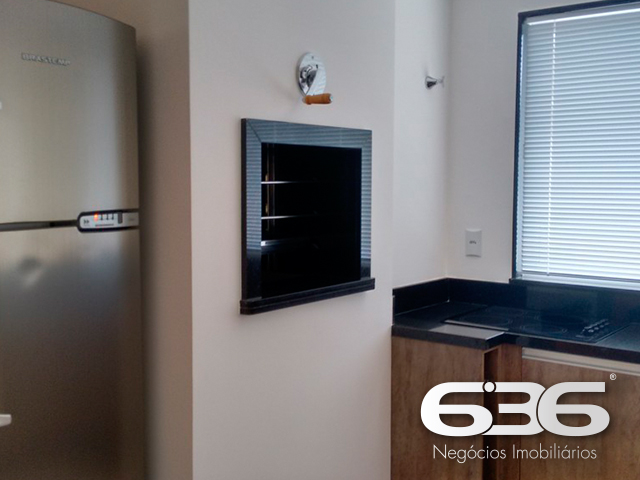 imagem-Apartamento-Atiradores-Joinville-09011563