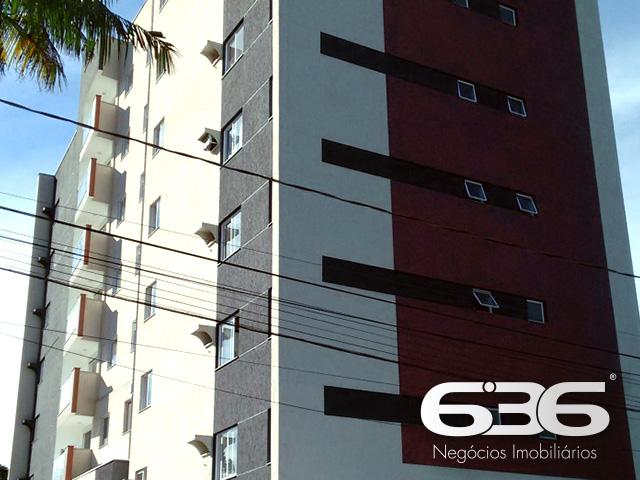 imagem-Apartamento-Atiradores-Joinville-09011560