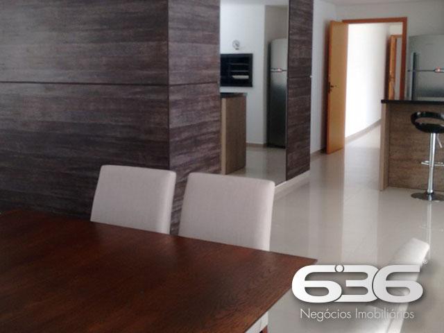 imagem-Apartamento-Atiradores-Joinville-09011566