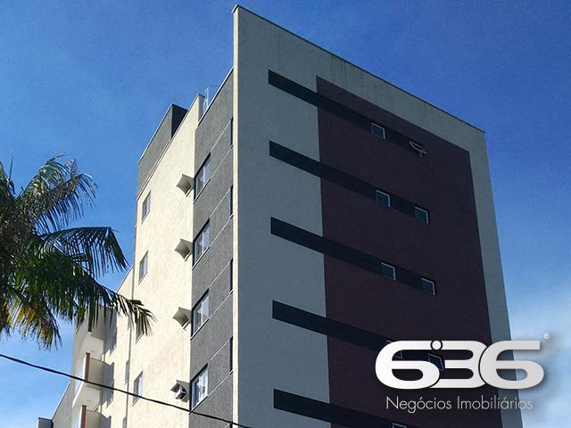 imagem-Apartamento-Atiradores-Joinville-09011556