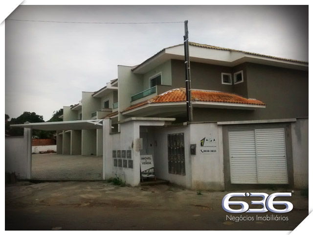 imagem-Sobrado Geminado-Iririú-Joinville-02011624