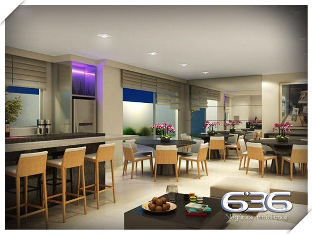 imagem-Apartamento-Guanabara-Joinville-09011647