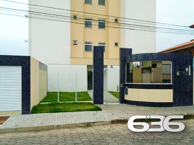 imagem-Apartamento-Guanabara-Joinville-09011613