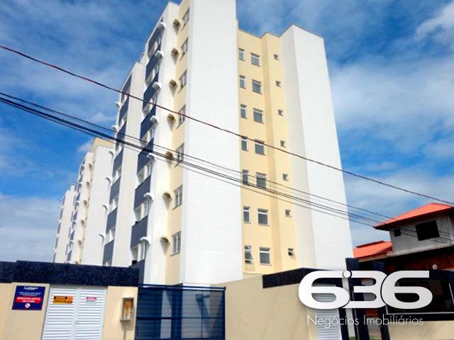 imagem-Apartamento-Guanabara-Joinville-09011657