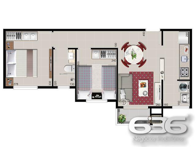 imagem-Apartamento-Guanabara-Joinville-09011610