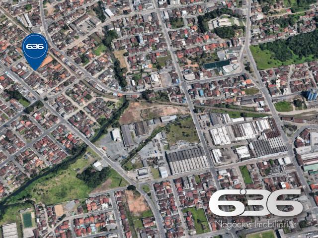 imagem-Apartamento-Guanabara-Joinville-09011660