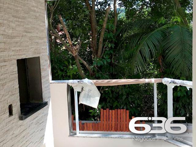 imagem-Apartamento-Santo Antônio-Joinville-01022212