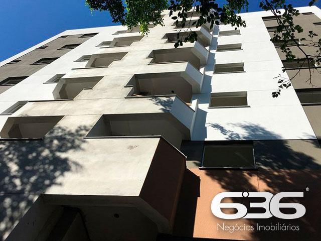 imagem-Apartamento-Santo Antônio-Joinville-01020961