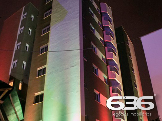 imagem-Apartamento-Santo Antônio-Joinville-01020944