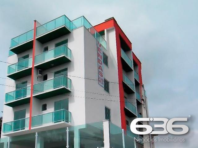 imagem-Apartamento-Santa Catarina-Joinville-01027360