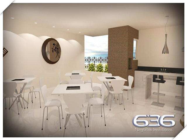 imagem-Apartamento-Bom Retiro-Joinville-09011946