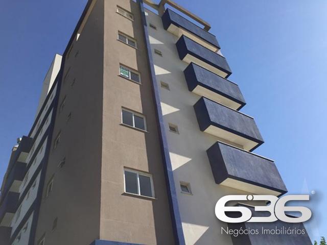 imagem-Apartamento-Bom Retiro-Joinville-01027135