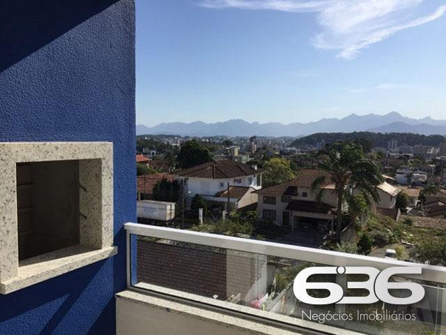 imagem-Cobertura-Bom Retiro-Joinville-09011932