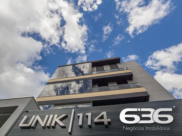 imagem-Apartamento-Saguaçu-Joinville-09011991