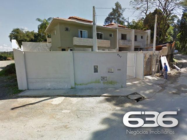 imagem-Sobrado Geminado-Bom Retiro-Joinville-09012020